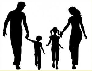consigli genitori adottivi