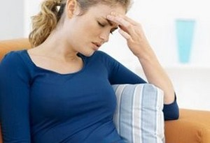 tutti i sintomi pre-gravidanza
