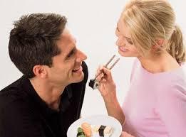 E' pericoloso mangiare il sushi durante la gravidanza?