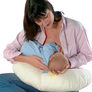 Cosa fare per prevenire il dolore al seno durante l'allattamento