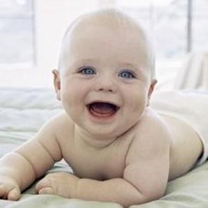 Cosa bisogna sapere sui neonati