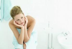 Perchè lo stress è causa di ritardi mestruali?