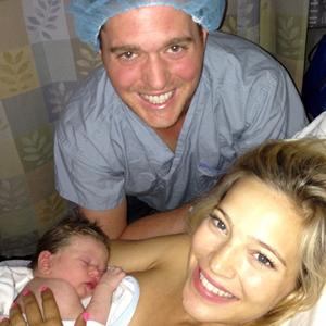 assistenza al parto papà