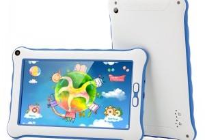 giochi elettronici bambini