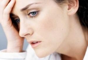 perdite del ciclo quando preoccuparsi