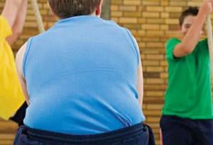 dieta bambini obesi