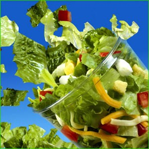 dieta vegetariana per bamini