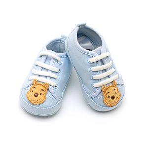 scarpette bambini