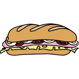 la carne fa male ai bambini