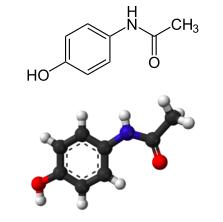 Tachipirina in gravidanza consigli rischi e indicazioni for Tachipirina per raffreddore