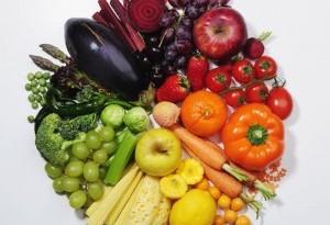 acido folico alimentazione