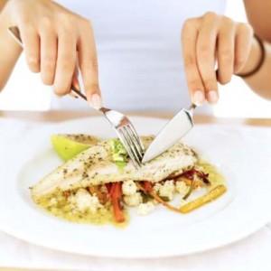 pesce gravidanza