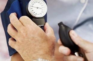 pressione bassa gravidanza
