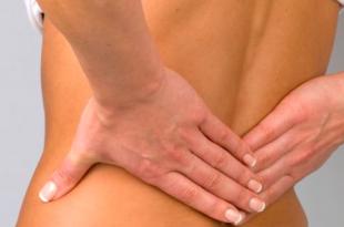 sciatica gravidanzaa