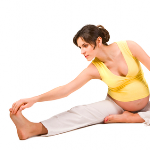 crampi gravidanza