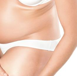cellulite gravidanza
