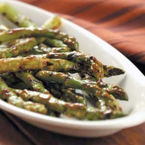 ciotola-con-asparagi