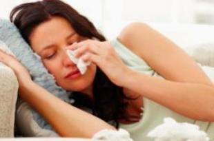 sbalzi umore gravidanza