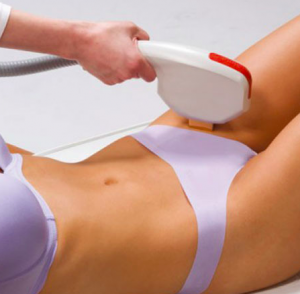 Laser e luce pulsata in gravidanza