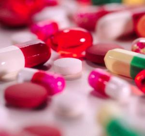 antibiotici gravidanza