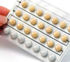 di diarrea dopo pillola