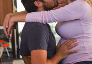 sesso gravidanza