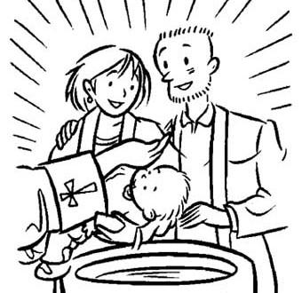 Regalo battesimo madrina quanto spendere
