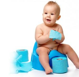 diarrea bimbo neonato