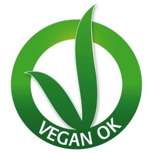 dieta-vegana-bambino