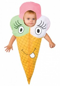 neonata gelato