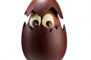 uovo-di-pasqua-pulcino