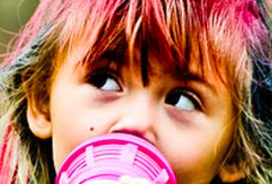 colorare ai bambini