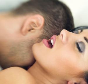 orgasmo gravidanza