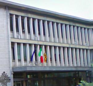 tribunale-vicenza
