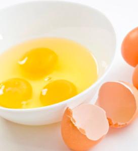 uova-crude