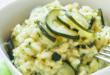 riso-zucchine-bambino