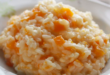 risotto-zucchina