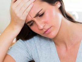aspirinetta gravidanza