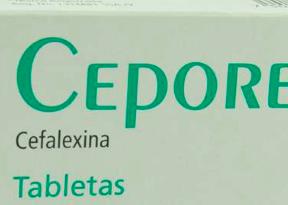 ceporex 2