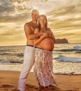 incinta