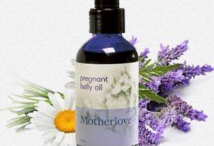 aromaterapia gravidanza