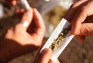 droghe leggere e adolescenza