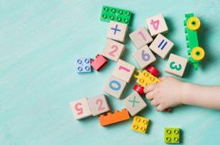 Giochi per i piccoli, cosa scegliere?