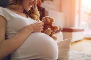 Mal di piedi in gravidanza, come porre rimedio