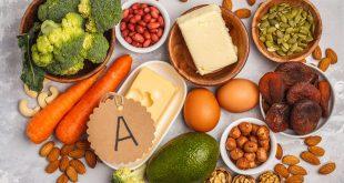 Vitamina A controindicata in gravidanza