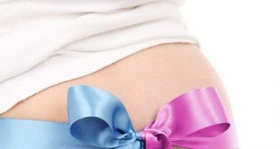 Un elenco di App utili per controllare la gravidanza