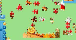 I puzzle virtuali sono adatti per i piccini?