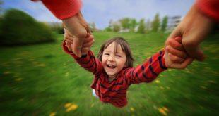 Suggerimenti per inserire in famiglia un bimbo adottato