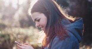 Primo smartphone: quand'è il momento giusto?