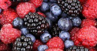 Frutti rossi: vanno bene in gravidanza?